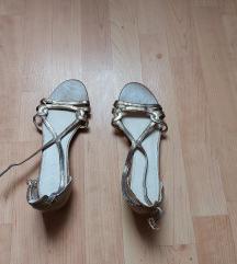 Esprit sandale 40 broj