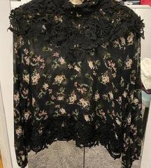 Zara bluza/kosulja