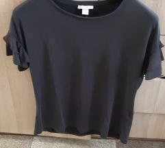 Majica sa volaničima