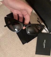 Saint Laurent Lily naočale