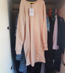 Duks haljina sa etiketom