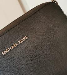 Original MICHAEL KORS torbica