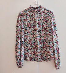 Orsay floral bluza