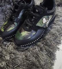 Philipp Plein cipele