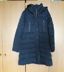Zimska jakna vel L