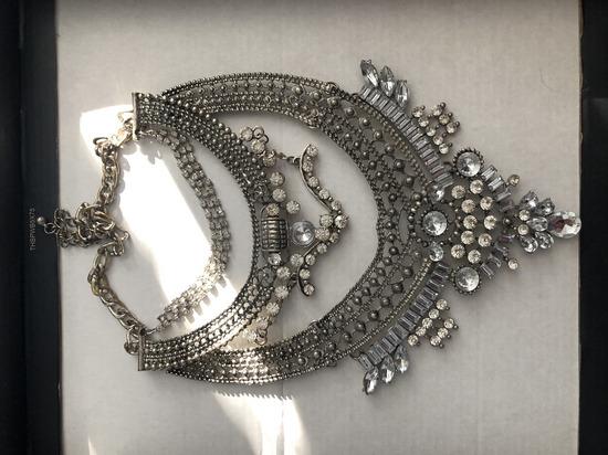 Ogrlice - Razno!