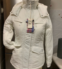 !!NOVO!! LTB ženska jakna