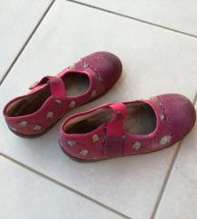 Froddo papuče br. 30
