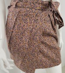 SNIŽENO! H&M suknja