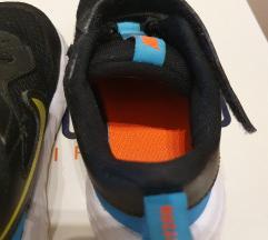 Nike tenisice kao nove