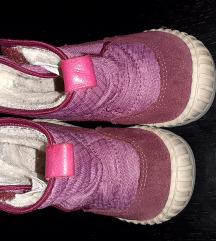 djecje cizme (buce)