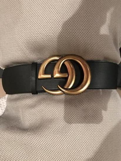 Gucci kais remen ORIGINAL NOV