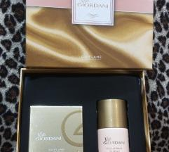Miss Giordani poklon set