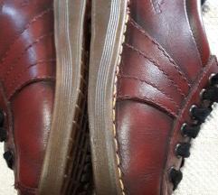 Dr Martens cipele Martensice
