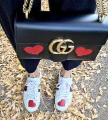 Gucci tenisice