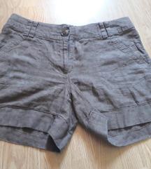 H&M kratke hlačice M/L