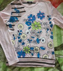 Concept majica