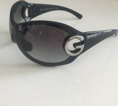 Dolce & Gabbana naočale original