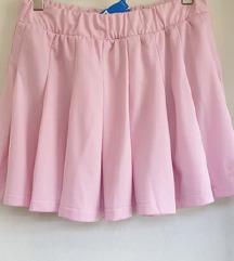 NOVA Adidas suknja