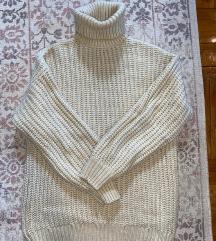 Nova Review pulover