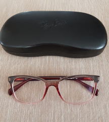 NOVE Ray Ban naočale