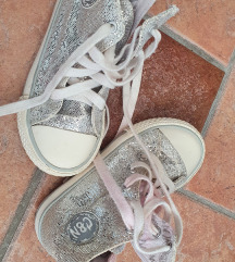 Patike, čizme,cipele, papuče za djevojčice