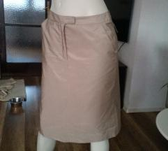 MaxMara suknja