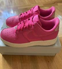 Nike 37,5