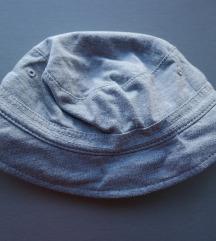 Marks & Spencer dječji šešir