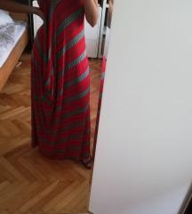 Nebo haljina