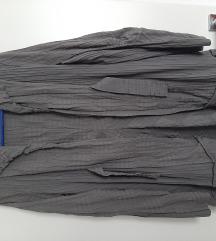 Absolute jaknica,tunika vel.36-40