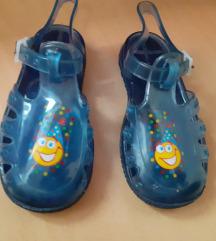 Sandalice za vodu, vel.24/25 🐟
