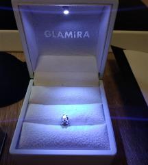 Nausnica Glamira