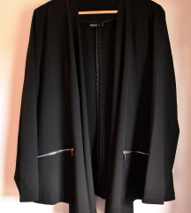 Ženski sako / jaknica