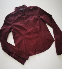 DKNY ženska košulja ❤️