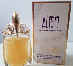 Mugler Alien Eau Extraordinaire edt 60ml