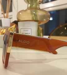 Aldo sunčane naočale