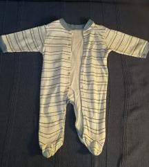 Pijama 62, M