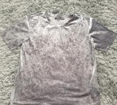 Plišana majica