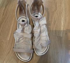 Sandale Patrizia Pepe