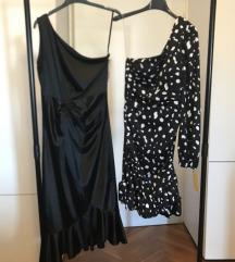 Lot 2 nove haljine