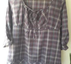 Amelie bluza