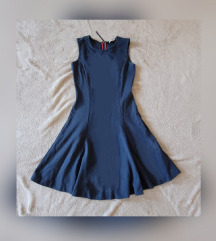 SNIŽENA - Tommy Hilfiger haljina