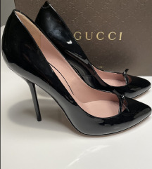 Gucci original cipele