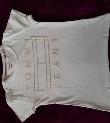 Tommy Hilfiger kratka majica