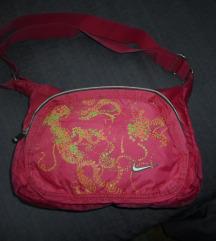 torbica na rame NIKE