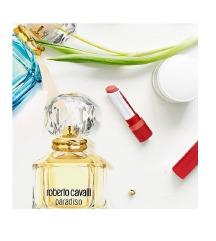 Novi parfem Roberto Cavalli PARADISO, edp 75 ml