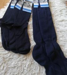 Čarape jadran