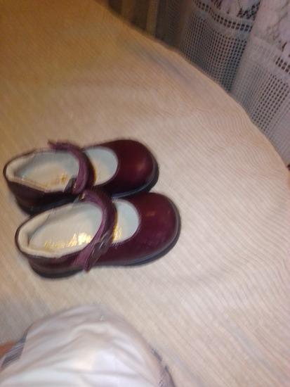 Cipele 20 veličina