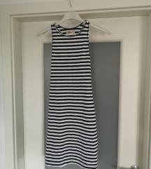 Hoolister haljina nova S
